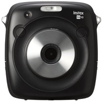 Fujifilm: Instax Square 10 Hybrid Camera & Printer