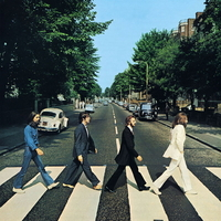 Abbey Road (2009 Remastered) by The Beatles