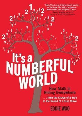 It's a Numberful World by Eddie Woo