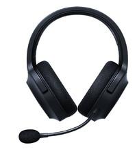 Razer Barracuda X Wireless Multi Platform Gaming Headset for Switch, PC, PS5, PS4, Xbox Series X, Xbox One