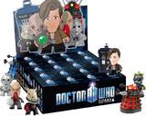 Doctor Who Titans 3″ Vinyl Mini Figure - Series 1 (Blind Boxed)