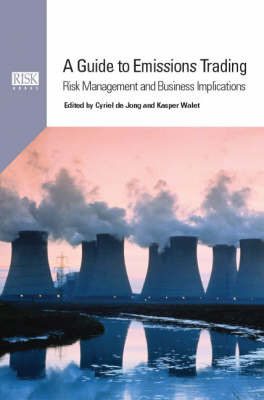 A Guide to Emissions Trading