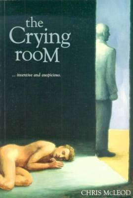 The Crying Room by Chris McLeod image