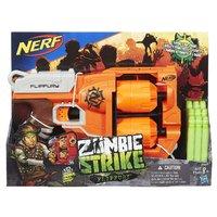 Nerf: Zombie Strike - FlipFury