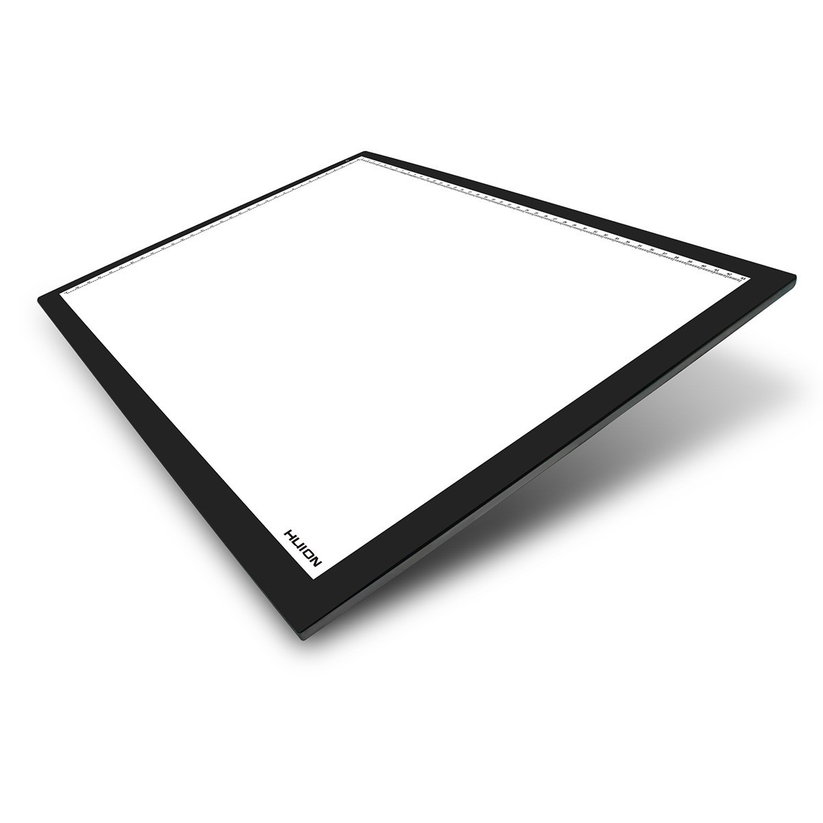 Huion - A3 LED Light Pad image