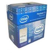 Intel Pentium D CPU 805 2.66GHz 2X1MB 533MHz FSB  LGA775 Dual Core 8xx