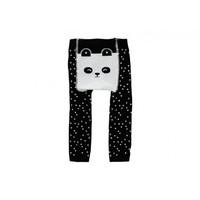 Boxed Baby Sock Set - Panda