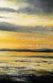 Impressions by Paul T.M. Jackson image