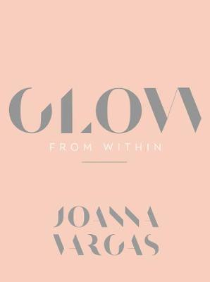 Glow from Within by Joanna Vargas image
