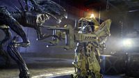 Aliens: Colonial Marines for PC Games
