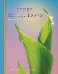 Inner Reflections Engagement Calendar 2017 by Paramahansa Yogananda