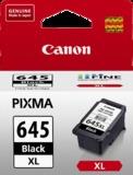 Canon Ink Cartridge - PG645XL (Black High Yield)