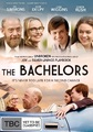 The Bachelors on DVD