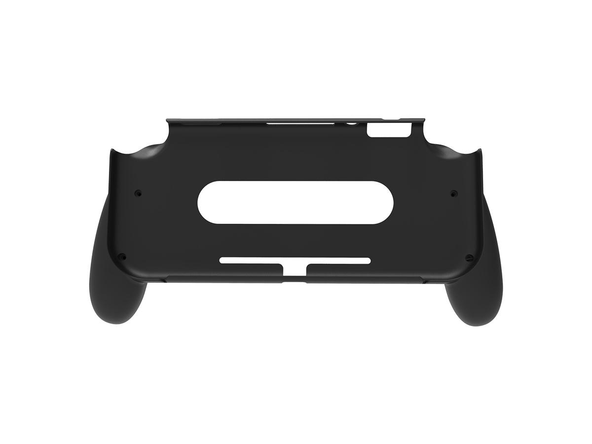 Gorilla Gaming Switch Lite Handheld Grip for Switch image