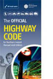 The Official Highway Code for Northern Ireland by Great Britain Department for Transport
