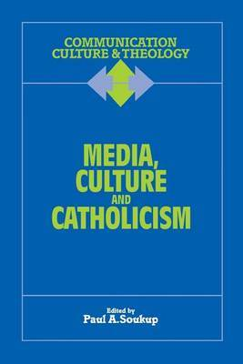 Media, Culture and Catholicism image