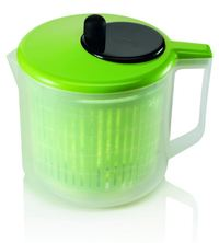 Zeal Salad Spinner