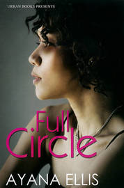 Full Circle by Ayana Ellis image