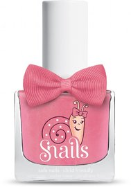 Snails: Nail Polish Fairytale (10.5ml) image