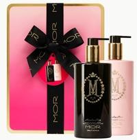 MOR Boutique: Marshmallow - Marvellous Duet image