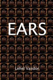 Ears by Lehel Vandor image