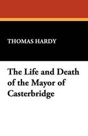 a plot summary of the story the mayor of casterbridge 27032003 the mayor of casterbridge has 48,805 ratings and  this book has an intertwined and flawless plot that is never  the story begins with an.