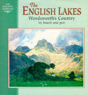 English Lakes image
