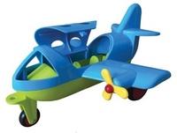 Viking Toys – Jumbo Plane