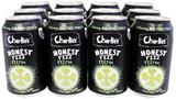 Charlie's Honest Fizz - Feijoa (350ml)