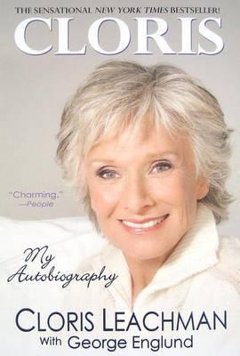 Cloris by Cloris Leachman image
