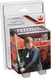 Star Wars: Imperial Assault - Luke Skywalker Jedi Knight