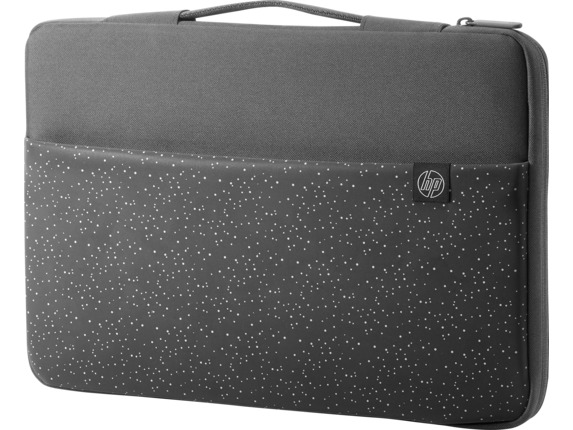 "HP 15"" Carry Sleeve - Speckled"