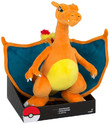 "Pokemon: 12"" Premium Plush - Charizard"