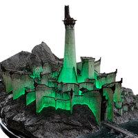 Lord of the Rings: Minas Morgul - Environmental Statue image