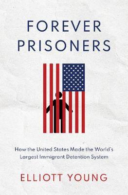 Forever Prisoners by Oxford Editor