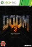Doom 3 BFG Edition for Xbox 360