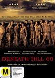 Beneath Hill 60 on DVD