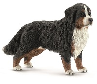 Schleich: Bernese Mountain Dog Female