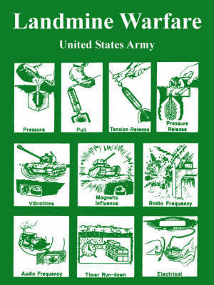 Landmine Warfare by United States Army