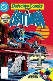 Legends of the Dark Knight Jim Aparo HC Vol 3 by Jim Aparo