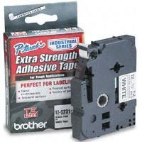 Brother 12mm Strong Tape for PT series