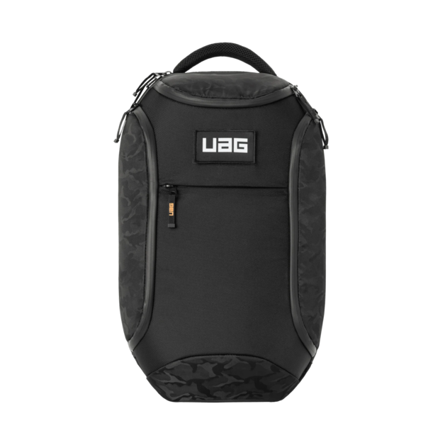 UAG: Standard Issue Backpack - 24L (Black)