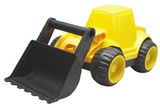 Beleduc: Toy Loader - Yellow