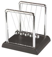 Toysmith: Newton's Cradle