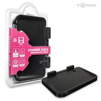 Hyperkin Charge Dock for 3DS XL for Nintendo 3DS