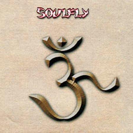 3 [Explicit Lyrics] by Soulfly