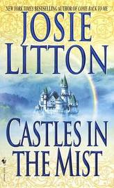 Castles in the Mist by Josie Litton image