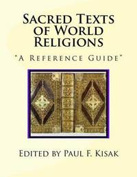 world religions text questions 1 World religions map organized around a central figure and a sacred text or understanding of current events and world politics to answer these questions:.