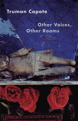 Other Voices, Other Rooms by Truman Capote