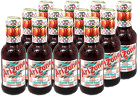 Arizona Iced Tea Peach (454ml)